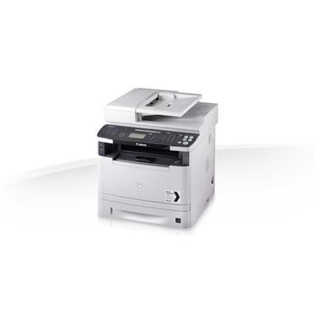 A4 Mono Laser Printer Up to 33 ppm mono Up to 1200 x 600 dpi print resolution 1 years warranty