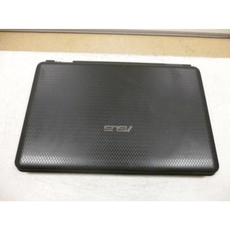 Preowned T2 Asus X5DC X5DC-1741 Laptop in Black