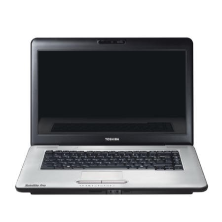 TOSHIBA SATELLITE L450D WINDOWS DRIVER DOWNLOAD