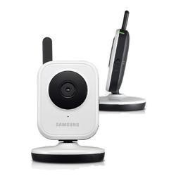 Samsung Additional Wireless Camera for SEW-3036
