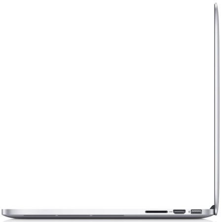 Refurbished Grade A1 Apple MacBook Pro Core i7 15 inch Retina Display Laptop