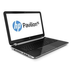 Refurbished Grade A2 Hewlett Packard Pavilion TouchSmart 14-n006sa 14-inch Laptop Intel Core i3-3217U 4GB 500GB Webcam DVD-RAM Windows 8 Laptop