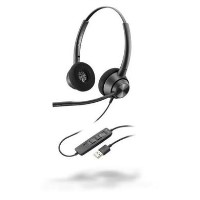 Plantronics EncorePro 320 EP320 USB-A WW Headset
