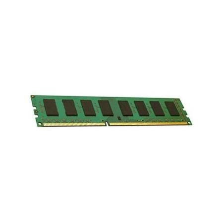 BUFFALO - Memory - 2 GB - DIMM 240-pin - DDR3 - for TeraStation 7120r; 7120r Enterprise