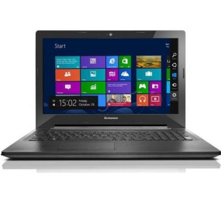 "Lenovo A2 G50-45 3Mth A8-6410  2GHz 8GB 1TB DVD 15.6"" Windows 8"