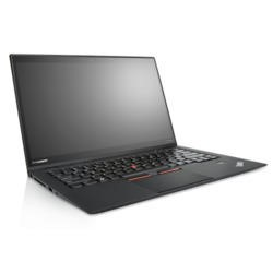 A1 Lenovo ThinkPad X1 Carbon Intel Core i5-4300U 4GB RAM 180GB SSD HDMI Windows 8 Pro Laptop