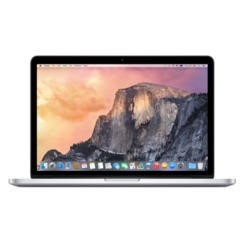 Refurbished Grade A1 Apple MacBook Pro Cor ei7 16GB 512GB SSD Laptop with Retina Display