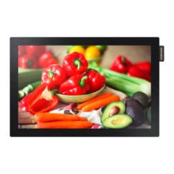Samsung DB10D LED 10.1 inch LED Display