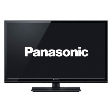 Ex Display - As new but box opened - Panasonic TX-L32XM6B 32 Inch Freeview HD LED TV