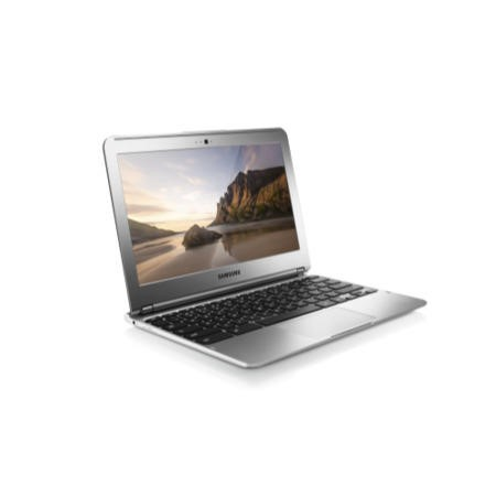 Refurbished Grade A1 Samsung XE303C12 2GB 16GB 11.6 inch Google Chrome Chromebook