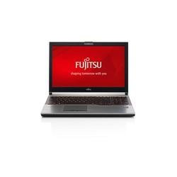Fujitsu Celsius H730 Core i7-4910MQ 16GB 256GB SSD 15.6 Inch Windows 7 Professional Laptop