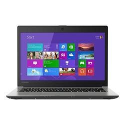 Refurbished Grade A1 Toshiba Portege Z30-A-1CT Core i5-4310U 4GB 128GB SSD 13.3 inch Windows 7 Pro / Windows 8.1 Pro Ultrabook Laptop