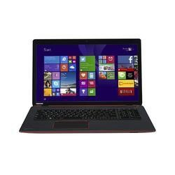 A1 Toshiba Qosmio Core i7-4710HQ 16GB 1TB 17.3 inch Full HD Win8.1 Laptop