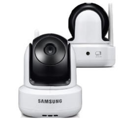 Samsung Additional Camera for SEW-3037