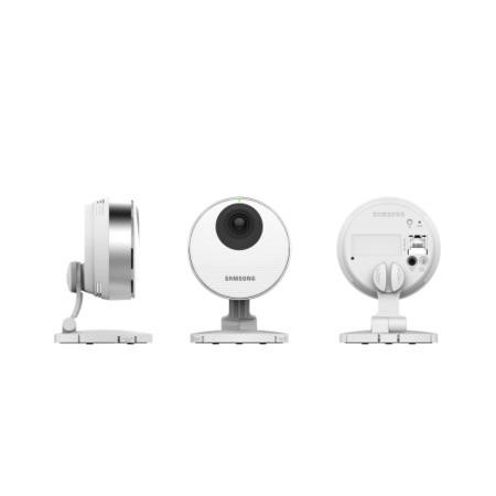 Samsung SNH-P6410 Smart Home Full HD Camera