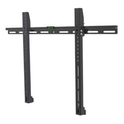 Ex Display - As new but box opened - MMT F1732 Flat Wall Mount TV Bracket - Up to 32 Inch