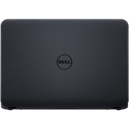GRADE A1 - As new but box opened - Dell Inspiron 3531 Celeron N2830 4GB 500GB 15.6 inch Windows 8.1 With Bing Slim & Compact Laptop