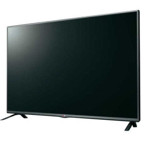 Ex Display - As new but box opened - LG 42LB550V 42 Inch Freeview HD LED TV