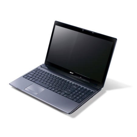 Preowned Grade T1 Acer Aspire 5750 LX.R9702.072 Laptop