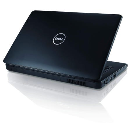Preowned T2 DELL Inspiron 1545 / 1545-0188
