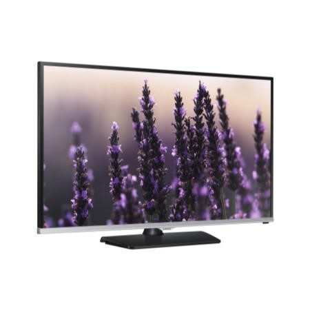 Samsung UE22H5000 22 Inch Freeview LED TV