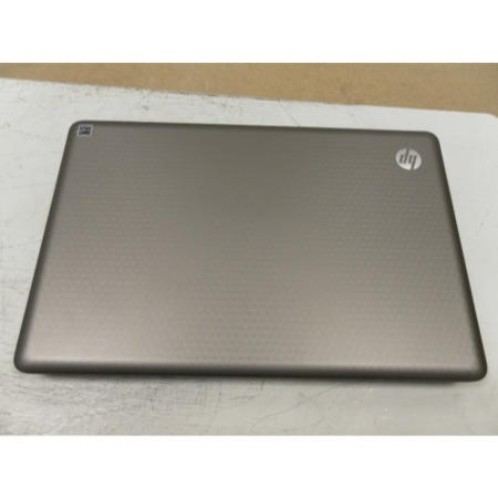 Preowned T2 HP G62-107SA WM954EA Windows 7 Laptop in Black