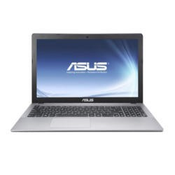 Refurbished Grade A1 ASUS X550CA Core i5-3337U 6GB 1TB 15.6 inch Windows 8 Laptop