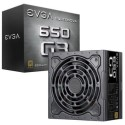 220-G3-0650-Y3 EVGA SuperNOVA G3 650W 80 Plus Gold Fully Modular Power Supply