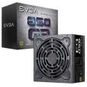 220-G3-0850-X3 EVGA SuperNOVA G3 850W 80 Plus Gold Fully Modular Power Supply