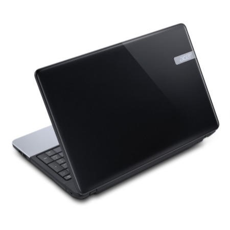 GRADE A1 - As new but box opened - Acer TravelMate P253 Pentium Dual Core 4GB 500GB Windows 8 Laptop