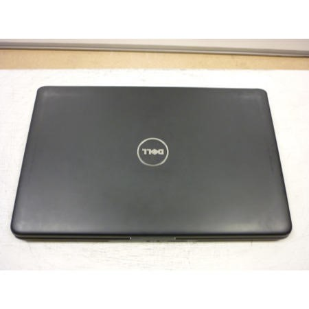 Preowned T3 Dell 1545 1545-6H7S1K1 laptop in Black