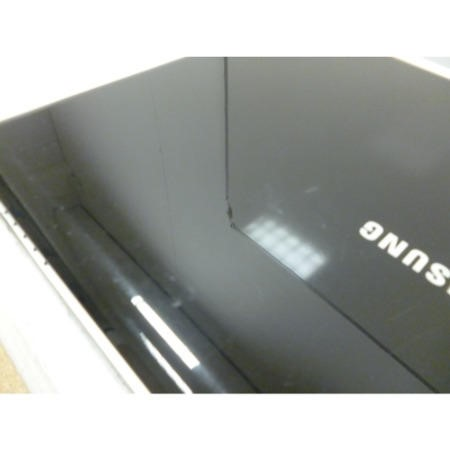 Preowned T2 Samsung R520-JA04UK Windows 7 Laptop