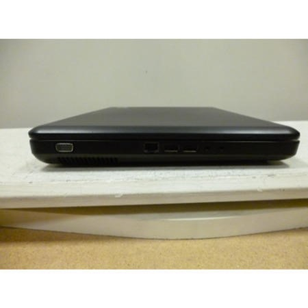 Preowned T2 HP G56 XP267EA Laptop