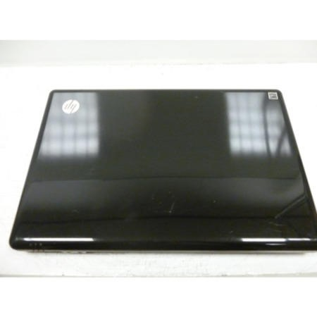 Preowned T3 HP G61 VY441EA Black Laptop