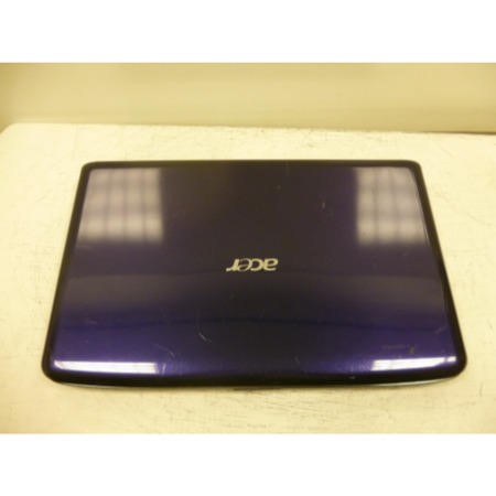 Preowned T3 Acer Aspire 5338 Celeron Laptop
