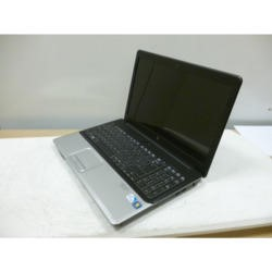 Preowned GRADE T1 HP G61 VR532EA Laptop in Black