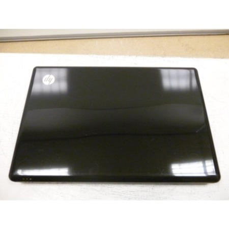 Preowned T1 HP Pavilion G61-401SA Laptop