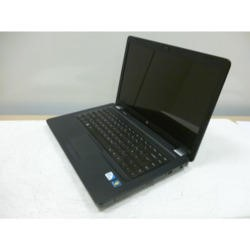 Preowned T2 Hp G56 Notebook- XP267EA