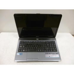 Preowned T3 Acer Aspire 5332 LX.PGW020029 Laptop