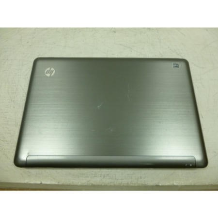 Preowned T3 HP Pavillion DM3 VX855EA - Laptop in Grey