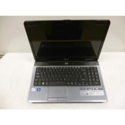 Preowned T2 Acer Aspire 5332 LX.PN202.001 laptop in Dark Blue/Grey Trim