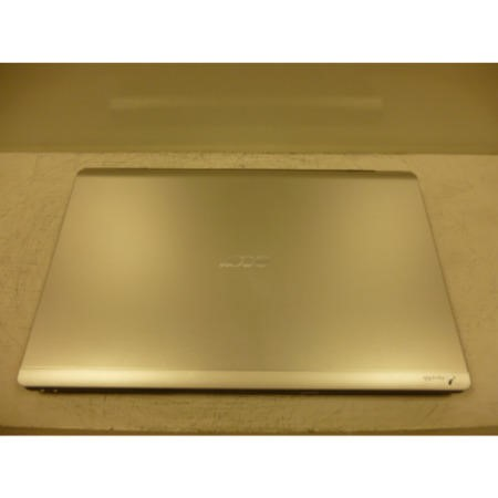 Preowned T3 Acer Aspire 8943G Core i7 Laptop