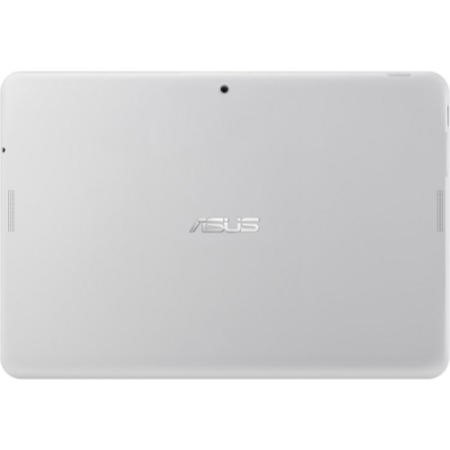 GRADE A1 - As new but box opened - Asus Transformer Pad TF103C Quad Core 1GB 16GB 10.1 inch Android Tablet in White