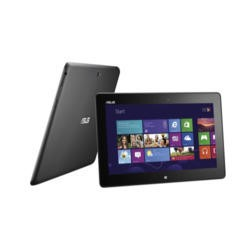 GRADE A1 - As new but box opened - Asus VivoTab ME400CL 2GB 64GB SSD 10.1 inch Windows 8 Wi-Fi & 3G Tablet