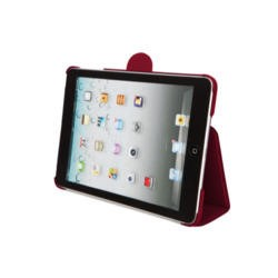 STM Bags Skinny for iPad Mini - Berry