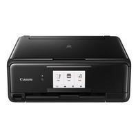 Canon A4 Multifunctional Inkjet Printer 15.0ipm Mono 10.0 ipm Colour 4800 x 1200 dpi