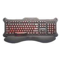 MadCatz Cyborg V.5 Gaming Keyboard