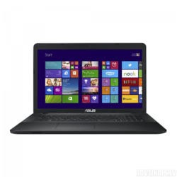 a1 Asus X553MA-XX102H Intel Celeron N2930 4GB 1TB DVDRW 15.6 Windows 8.1 Laptop - Black