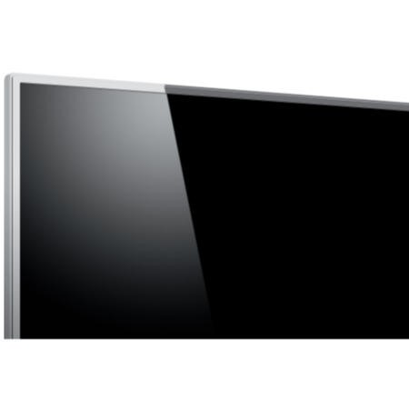 Ex Display - As new but box opened - Panasonic TX-L50E6B 50 Inch Smart LED TV