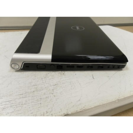 Preowned T2 Dell Studio XPS 1640 1640-BNBWKL1